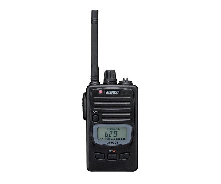 IC-4300 アイコム(icom)