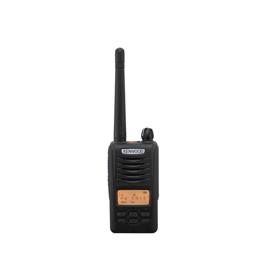 TPZ-D503 ケンウッド(JVC kenwood)