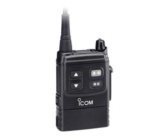 IC-5010 アイコム(icom)