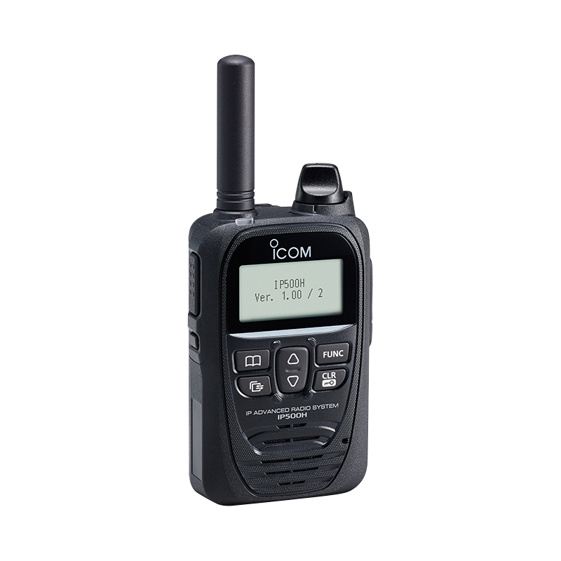 IP500H アイコム(ICOM)