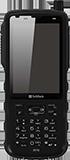 SoftBank 301SJ 携帯機の商品画像