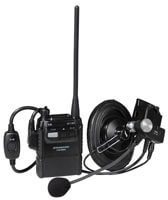 VLM-850Aの商品画像