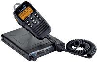 VXD4500Vの商品画像