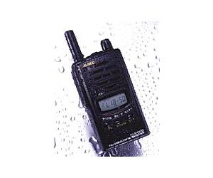 DJ-R100D(L/S)の商品画像