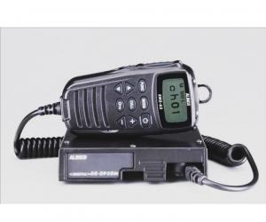 DR-DP50Mの商品画像
