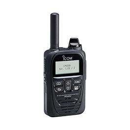 TCP-D551 ケンウッド(JVC kenwood)