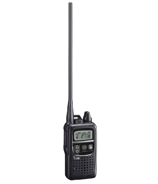 アイコム IC-4300L